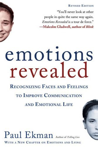 emotions-revealed