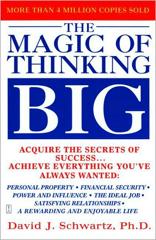 thinking_big
