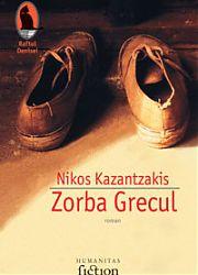 zorba_grecul